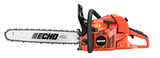 Echo Chain Saw CS-620P