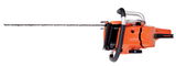Echo Chain Saw CS-620PW