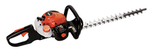 Echo Hedge Trimmer HC-155