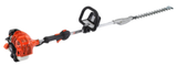 Echo Hedge Trimmer SHC-225
