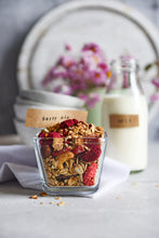 Load image into Gallery viewer, 1 month subscription on Granola mix!