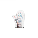 MATTY HANDS OVEN MITT SET
