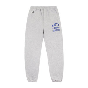 TEAM MATTY SWEATPANT