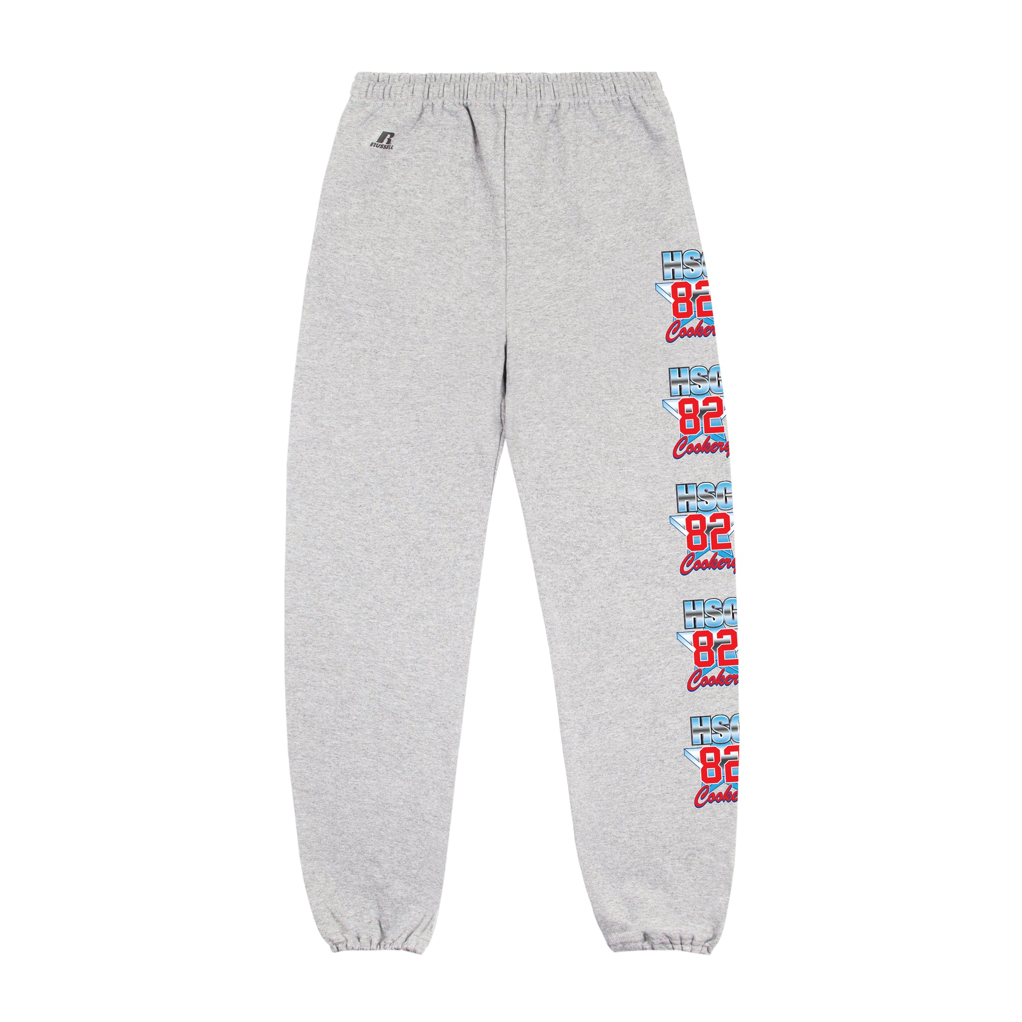 All Star Sweats