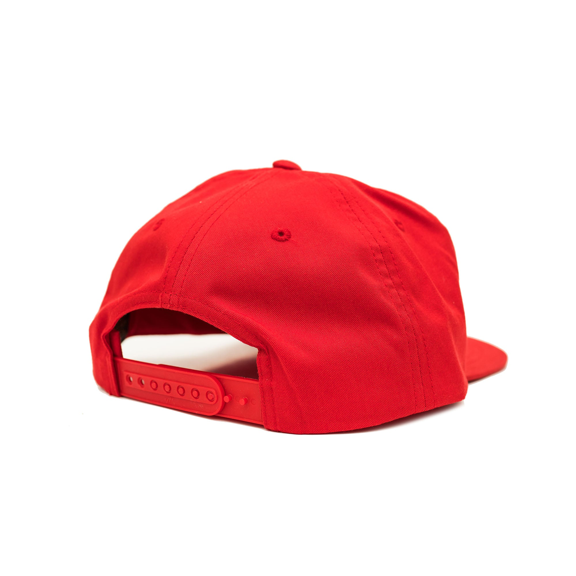 MATTY STARS UNSTRUCTRED 5 PANEL
