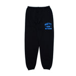 MATTY SPORT ATHLETIC SWEATS