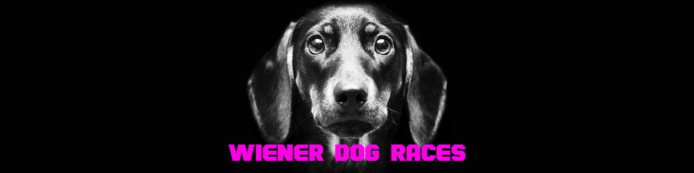 PET-A-PALOOZA 2019 WEINER DOG RACES