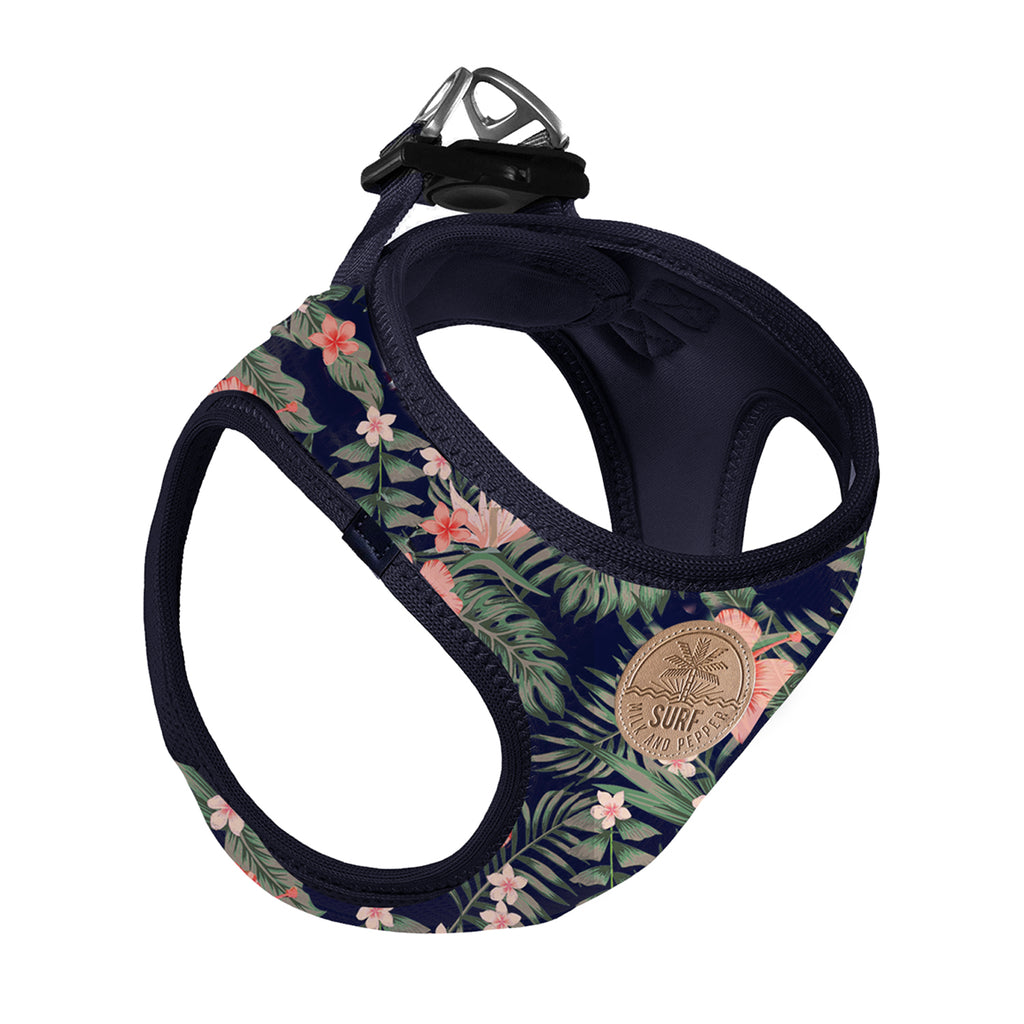 wailea tropical harness