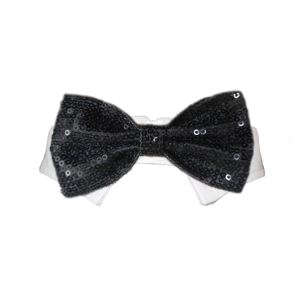 phillip bling bow tie