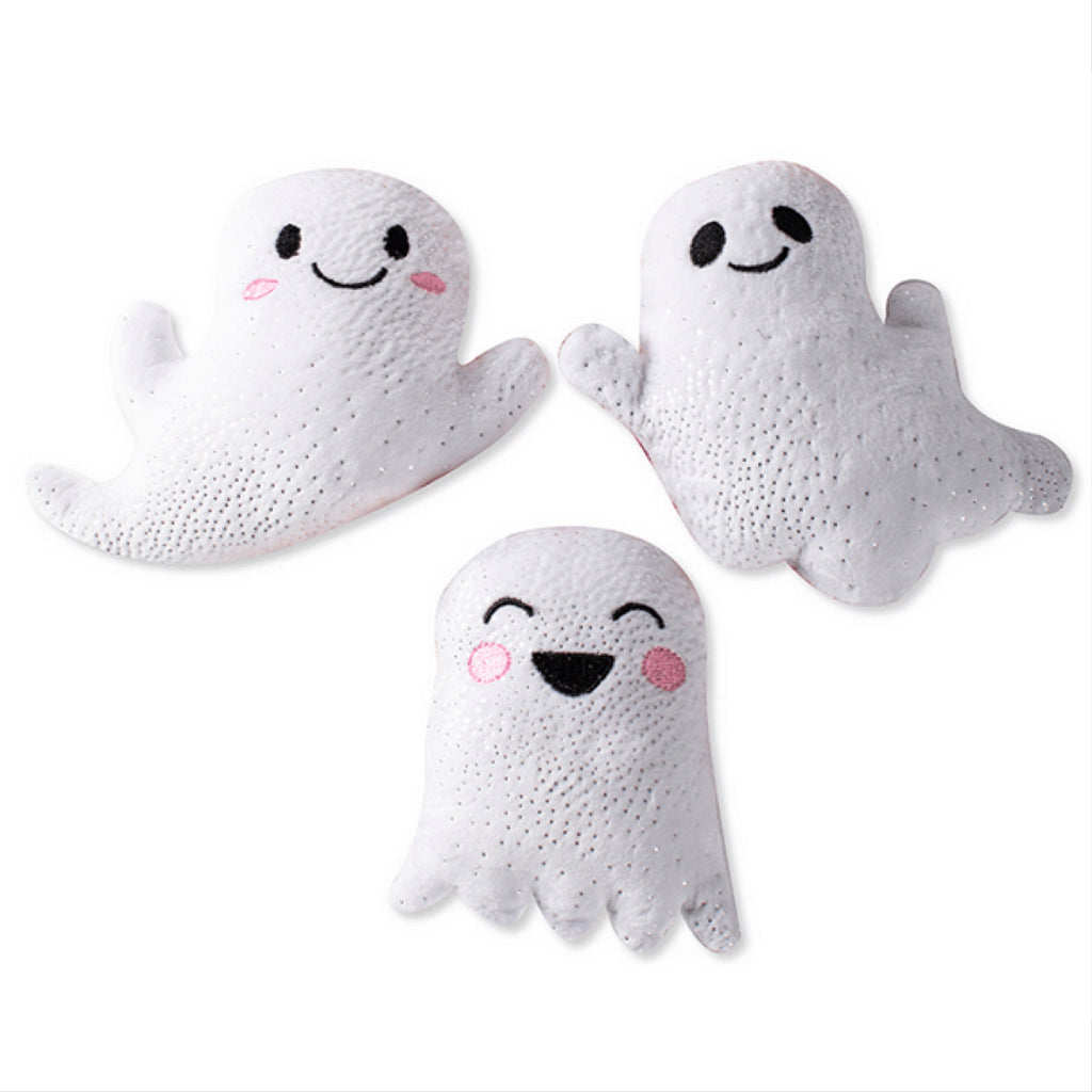 spooky 3 pack - ghosts