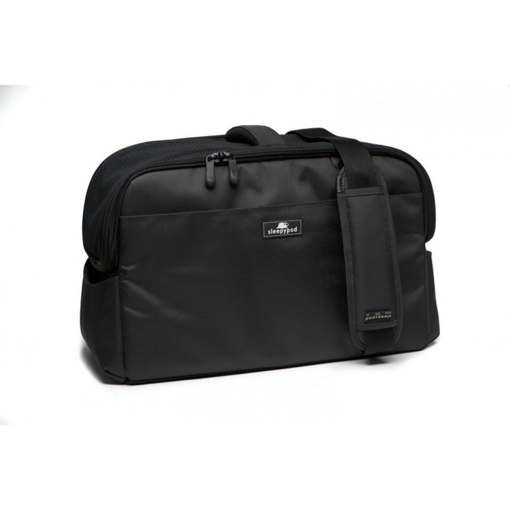 sleepypod atom - jet black