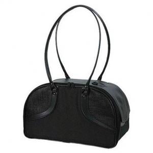 black roxy carrier
