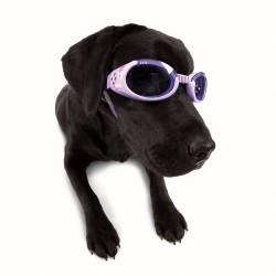 doggles - pink frames with pink lens