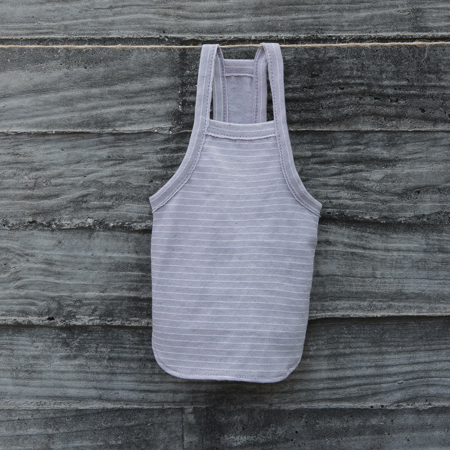 sunset tank - available in tie-dye or lavender