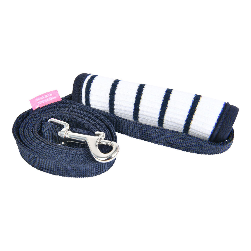 cordelia sailor leash