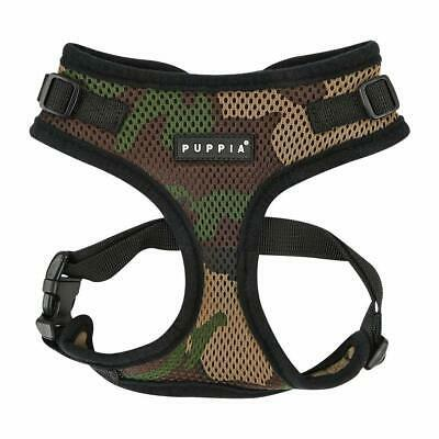 camo ritefit harness