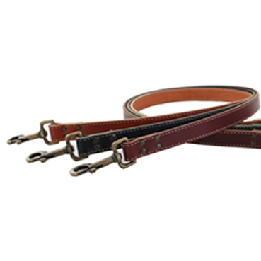 vintage leash - more colours