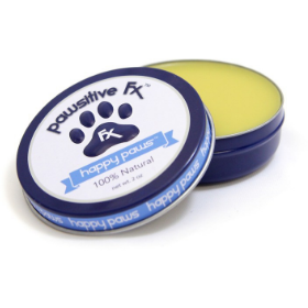 pawsitive fx happy paws - 2 oz