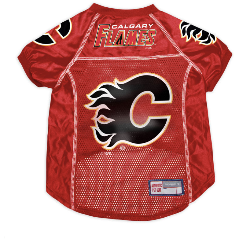 NHL Canada hockey jerseys - multiple teams