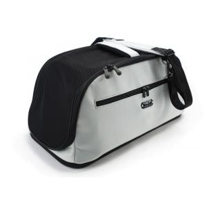 sleepypod air - glacier silver