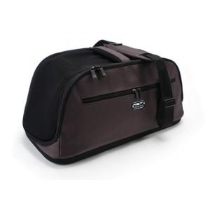 sleepypod air - dark chocolate