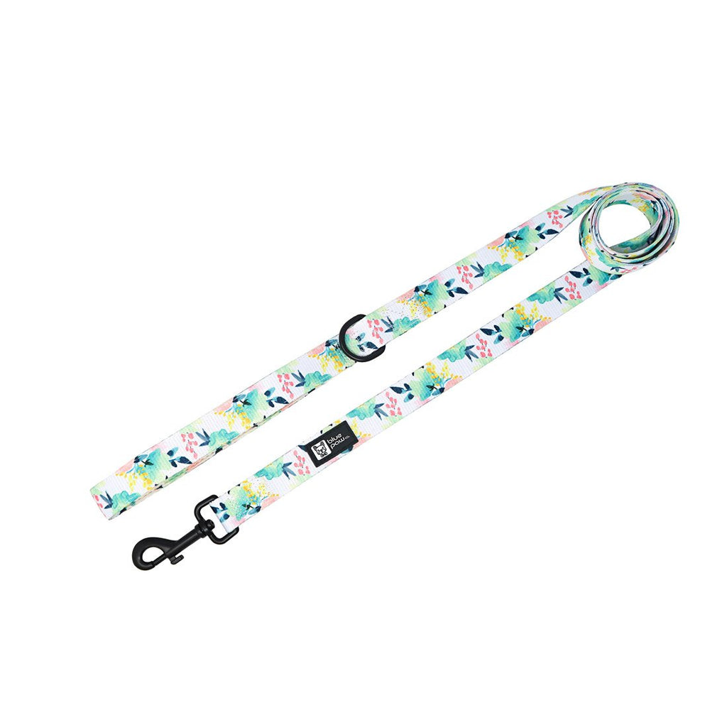 sweet & simple leash