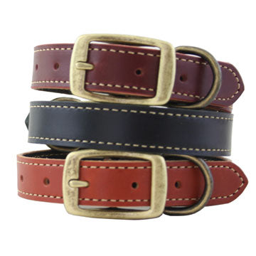 vintage collar - more colours