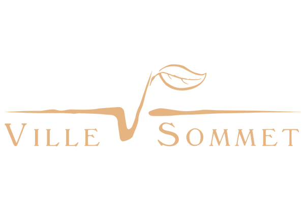 Ville Sommet Tagaytay Wedding and Events Venue