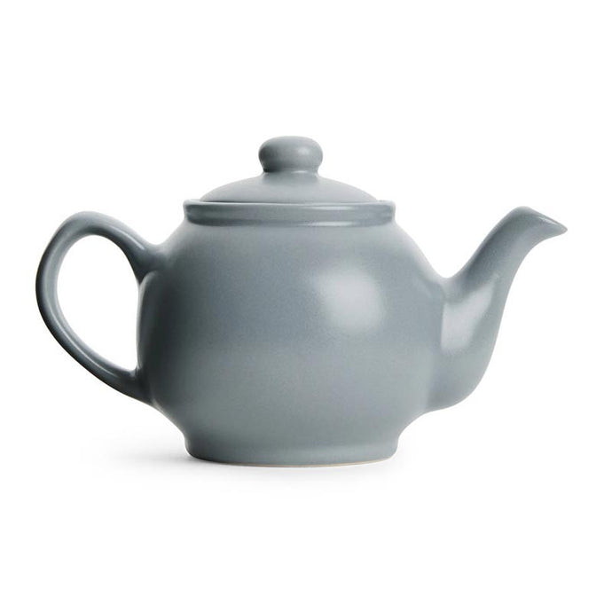 Tea Pot by Price Kensington