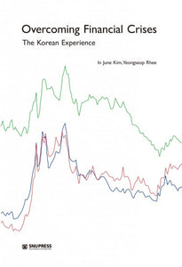 Overcoming Financial Crises  The Korean Experience