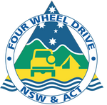 BENEFITS 4WD NSW ACT INC
