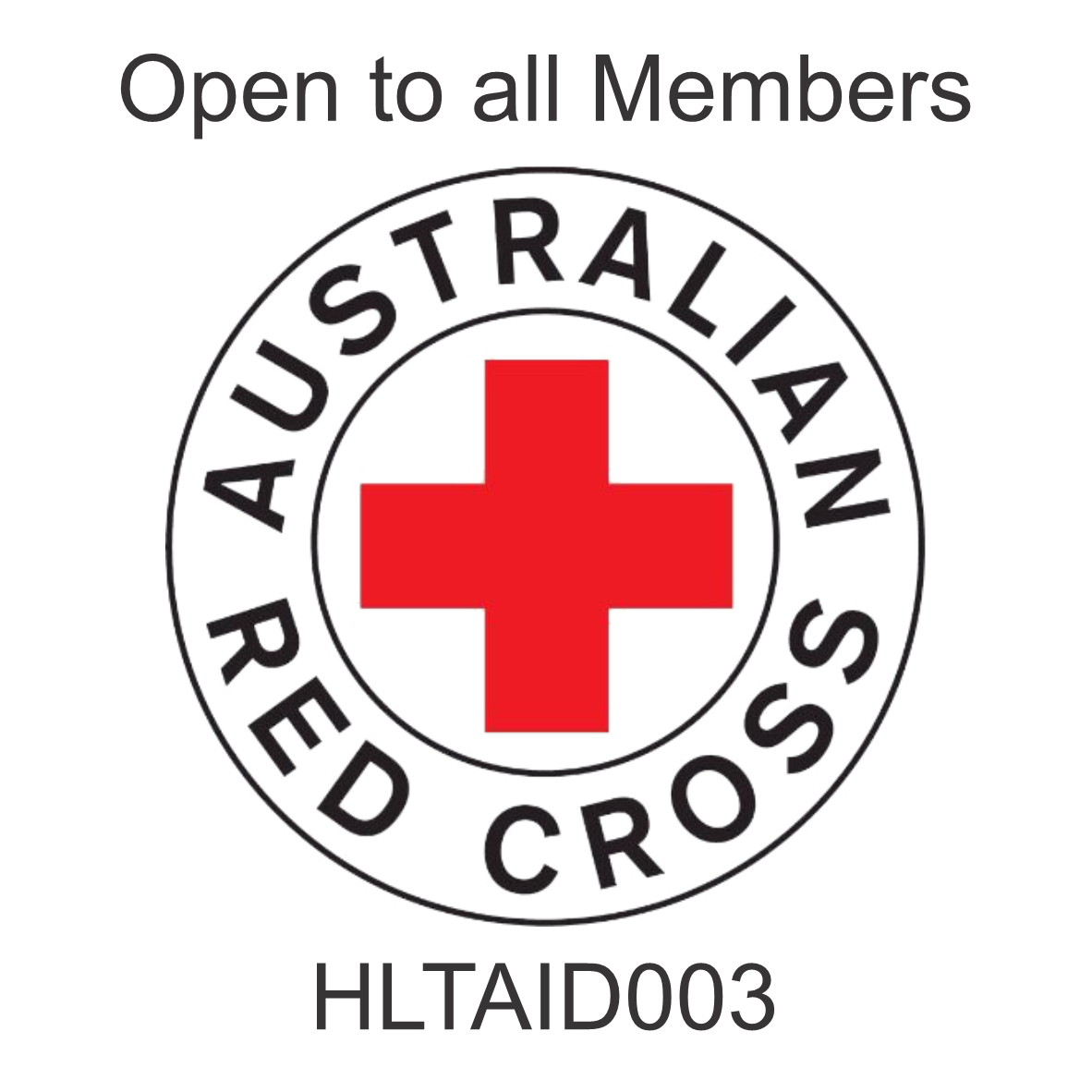 Provide First Aid - 2 Day Course  HLTAID003 with ARB Kit (Port Macquarie)