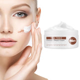 ToullGo-Scar Cream,Scar Removal Cream Gel,Acne Spots Treatment