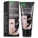 ToullGo-Anti-blackhead mask peel off mask blackhead mask face mask