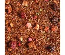 Rooibos Pretty Woman