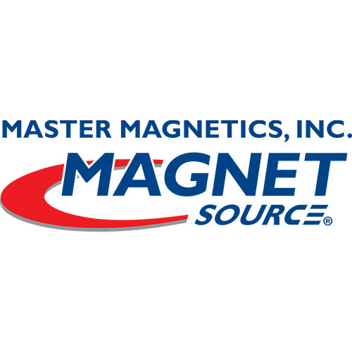 Partnership with Economic Council sets up future growth for Master Magnetics