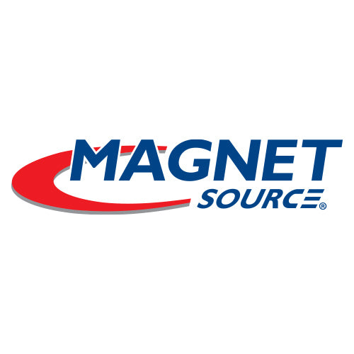 Master Magnetics Expands Product Line at NHS 2019