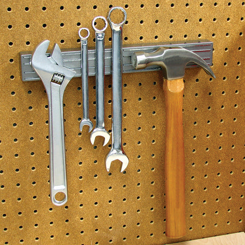 Magnetic Tool Bar