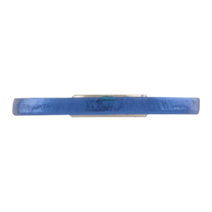 Magnetic Key, KW1-66 Blue