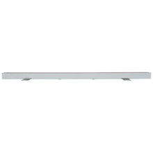 "Load image into Gallery viewer, 24"" Magnetic Tool Bar, Screw Mount"