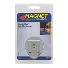 Load image into Gallery viewer, Handy Mag™ Belt Clip Magnet