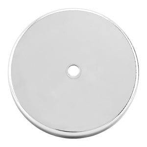 Ceramic Round Base Magnets