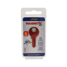 Load image into Gallery viewer, Magnetic Key, M1-69 Red