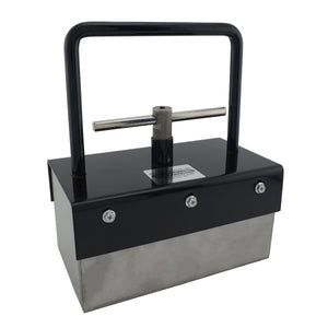 Heavy-Duty Magnetic Bulk Parts Lifter