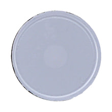 Load image into Gallery viewer, Ceramic Round Base Magnet w/ Knob