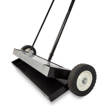Load image into Gallery viewer, Magnetic Floor Sweeper w/ Release