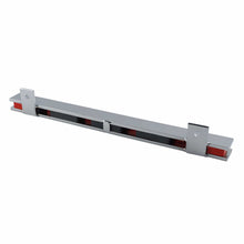 "Load image into Gallery viewer, 13"" Magnetic Tool Bar, Screw Mount"