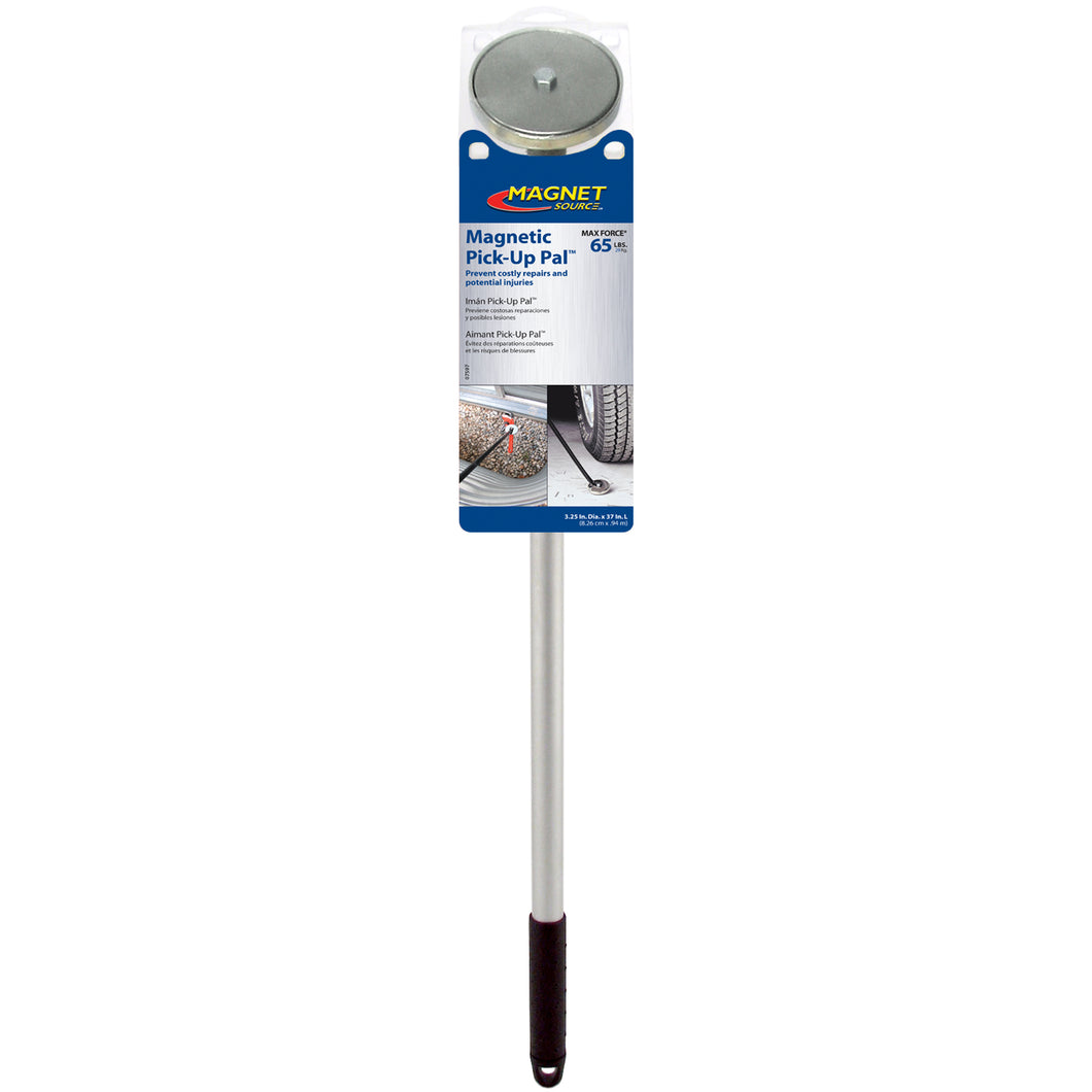 Telescoping Magnetic Pick-Up Pal™