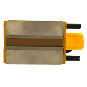 Heavy-Duty Neodymium Lifting Magnet