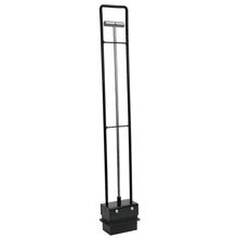 Load image into Gallery viewer, Heavy-Duty Magnetic Bulk Parts Lifter with Long Handle